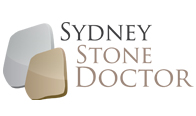 Sydney Stone Doctor Logo